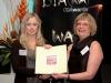 DIA-(WA)-09-Awards-063
