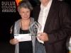 2009-Grand-Prix-Winner-Andr
