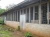 Existing-School---Solomons