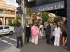 GardenLife-Open-9223