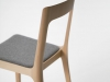 HIROSHIMA_chair_beech_06