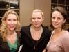 Carmen-Wilson,-Danielle-Brida-and-Liz-Hughes-(Graham-Nicholas)
