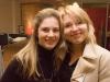 Simone-Eichler-and-Christina-Groebel-(Baenzinger-Coles)