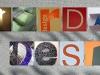 SiD-09-Fiona-Edge