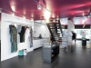 PK-ingham-store-5087-Edit