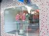 PK-ingham-store-5181-Edit