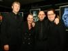 Rado-brand-team---Ben-Waltersm,-Dana-Walton,-Jason-O'Connnell,-Paul-Forbes