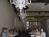 11023_Schiavello-Event-MDP_26-11-2009