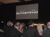 11035_Schiavello-Event-MDP_26-11-2009