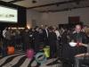 11044_Schiavello-Event-MDP_26-11-2009