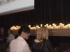 11076_Schiavello-Event-MDP_26-11-2009