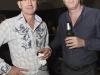 11098_Schiavello-Event-MDP_26-11-2009