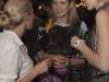 11121_Schiavello-Event-MDP_26-11-2009