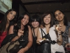 12022_Schiavello-Event-MDP_26-11-2009