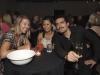 12043_Schiavello-Event-MDP_26-11-2009