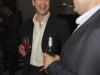 12135_Schiavello-Event-MDP_26-11-2009