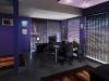 Directors-Room