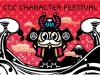 ccc-character-festival