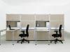 technigroup-work-futures-2