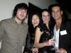 13.-Joel-Jaquelyn-Yuen--SKM-Rebecca-Betschwar--UKT-Jason-Barry--Kezu