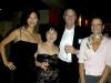 21.-Mia-Feasey-Joyce-Chen-Hayden-Hills--IAG-Anna