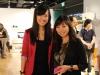Miss-Pauline-Chung,-Miss-Wendy-Chan