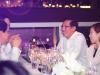 Mr-Chng-Kiong-Huat-&-Ms.-Jovina-Foo