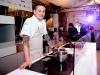 Ryan-Clift-&-Gaggenau-Mobile-Kitchen