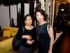 DSC_0009-Linh-Mullikin-&-Serene-Liok