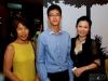 DSC_0013-Sun-Chung-Rong,-Luo-Xiaoqing,-Ho-Yung-Cher