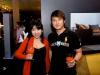 DSC_0026-Glynis-Wong,-Sean-Tan