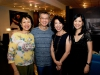 DSC_0072-Evelyn,-Dr-H-W-Tan,-Serene-Liok,-Natasha-Liok