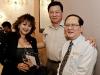 LigneRuth-Celine-Chen,-Dr-EP-Wong-and-Kelvin-Lee