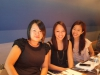 Ann-Teo,-Candice-Teok,-Andrea-Cheong