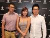 Jeffery-Law,-Wendy-Chan,-Benjeemen-Heng