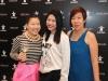Ju-Lynn,-Sandra-Liao,-Angie-Lim