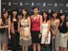 Kee-Luah,-Pauline-Chung,-Lyndie-Tang,-Zen-Sean,-Meggy-Lin,-Wendy,-Karmen-Lee