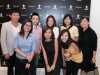 Miss-Tan,-Miss-Ding-Ding,-Miss-Nok,-Mr-Joey-Chen,-Mr-Andrew-Lim,-Miss-Sherlynn-Low,-Miss-Nok,-Mis