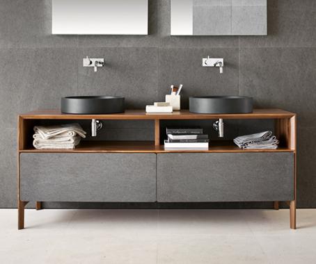 Salone internazionale del bagno architecture design - Salone del bagno ...