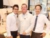 Yujin-Lim,-Richard-Killip-(Vitra),-Alvin-Lim-(Citibank)