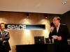 Space-@-Intermark-062