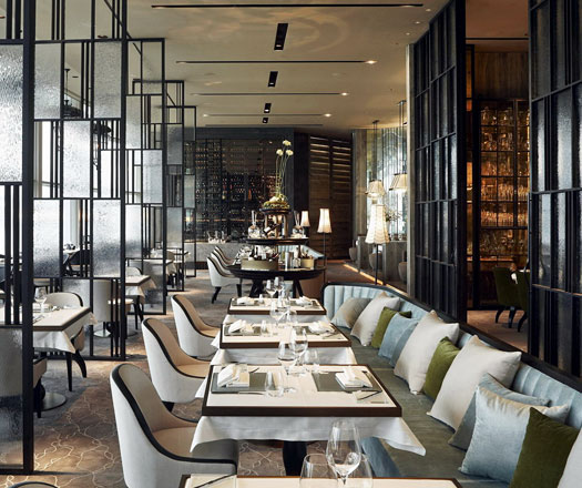 Pleasant 55 Best Images About Ideas For Creperie On Pinterest Restaurant Largest Home Design Picture Inspirations Pitcheantrous