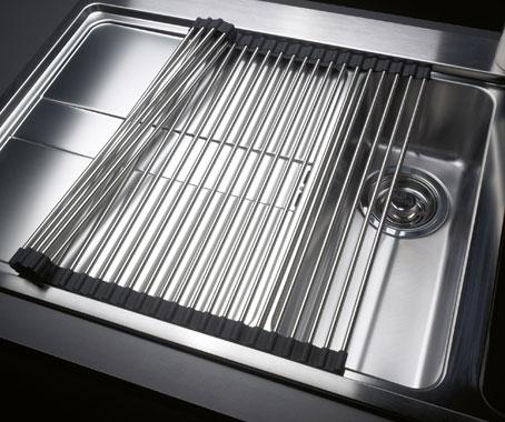 View Topic Where Can I Buy A Stainless Steel Sink Grid