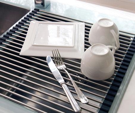 High Quality Franke Sink Roll Mat Sinks Ideas