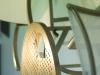 20100807_SID_0085