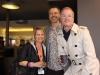 BIA-judges-Shaynna,-David-and-Paul_low-res