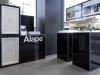 Launch---Alape-basins