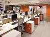 Design-Inc-MLC-Mail-079-Ret