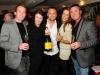 Ben-Smith,-Bernadette-Knight,-Adam-Howatt,-Paige-Haywood,-Alistair-Toyne_126