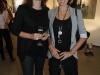 Adele-Troeger-&-Marie-Jakubowicz-(both-from-InDesign)